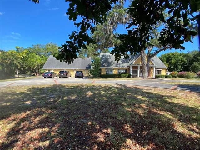 14195 Siesta Road, Largo, FL 33774 (MLS #U8116308) :: Stellar Home Sales