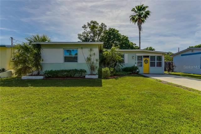 5862 Mangrove Street N, St Petersburg, FL 33703 (MLS #U8118211) :: Burwell Real Estate