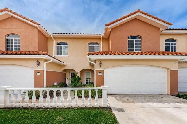 6304 Vista Verde Drive E, Gulfport, FL 33707 (MLS #U8118263) :: Baird Realty Group