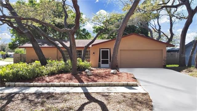 9716 136TH Street, Seminole, FL 33776 (MLS #U8118311) :: Griffin Group