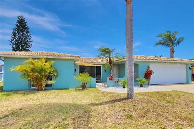 1948 Norfolk Drive, Holiday, FL 34691 (MLS #U8118678) :: Griffin Group