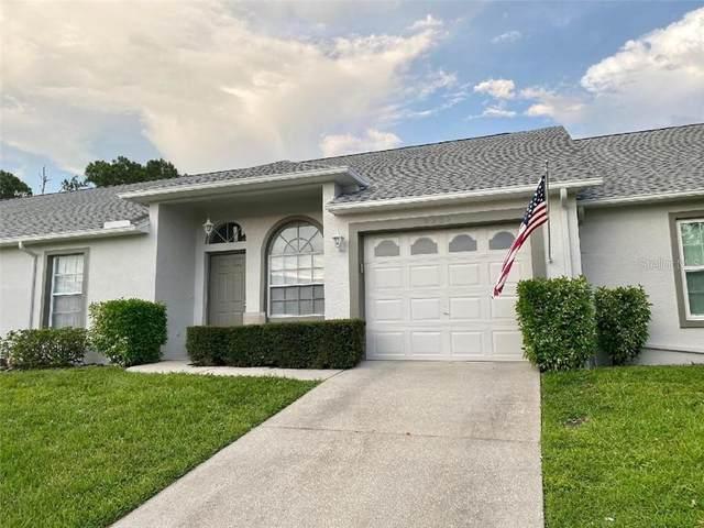 4204 Prado Lane, New Port Richey, FL 34655 (MLS #U8119076) :: Vacasa Real Estate
