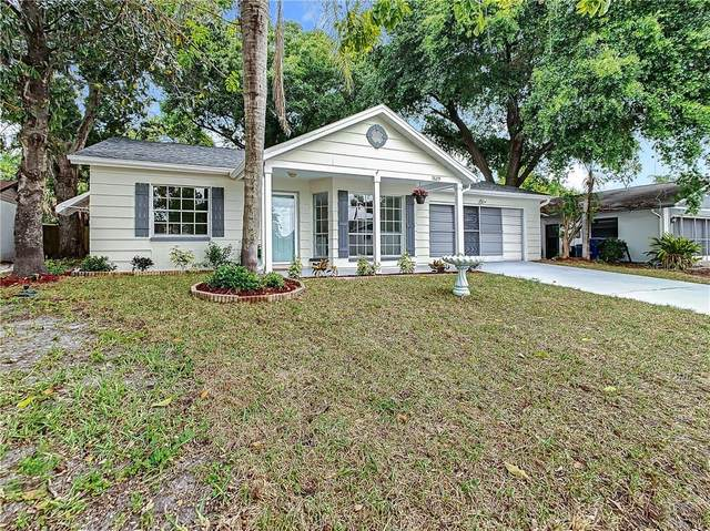 7629 Bramblewood Drive, Port Richey, FL 34668 (MLS #U8120176) :: Everlane Realty