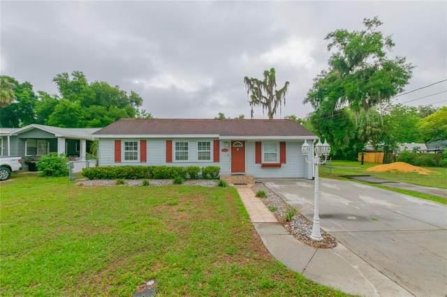 5442 9TH Street, Zephyrhills, FL 33542 (MLS #U8120630) :: Vacasa Real Estate