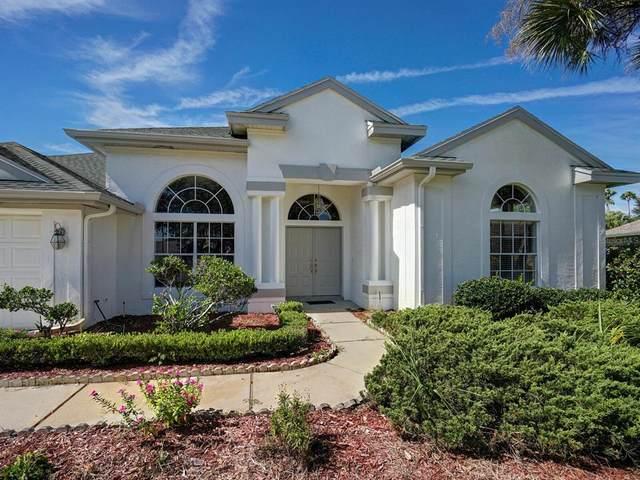 9415 Apple Dumpling Court, Weeki Wachee, FL 34613 (MLS #U8121916) :: Everlane Realty