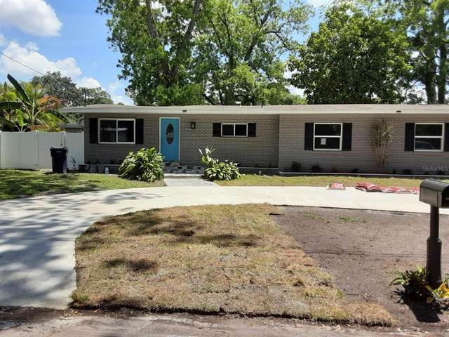 6909 N River Boulevard, Tampa, FL 33604 (MLS #U8121952) :: The Heidi Schrock Team