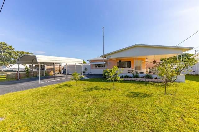 5110 96TH Terrace N, Pinellas Park, FL 33782 (MLS #U8122079) :: Charles Rutenberg Realty