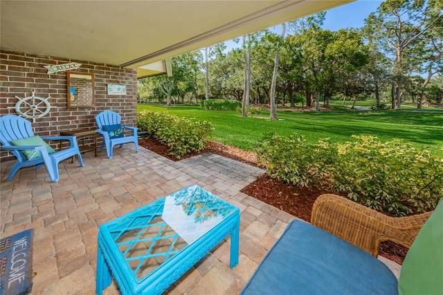 36750 Us Highway 19 N 10-107, Palm Harbor, FL 34684 (MLS #U8122150) :: Visionary Properties Inc