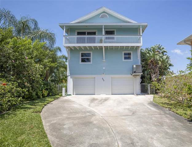500 182ND Avenue E, Redington Shores, FL 33708 (MLS #U8122427) :: Premium Properties Real Estate Services