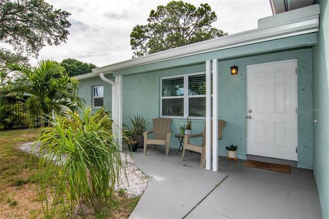 1835 Oregon Avenue NE, St Petersburg, FL 33703 (MLS #U8123407) :: Team Borham at Keller Williams Realty