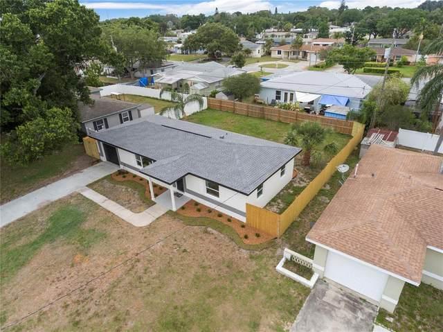 6045 49TH Avenue N, Kenneth City, FL 33709 (MLS #U8123592) :: RE/MAX Premier Properties