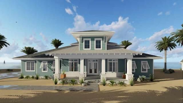 225 Tucker Street, Safety Harbor, FL 34695 (MLS #U8123909) :: Charles Rutenberg Realty