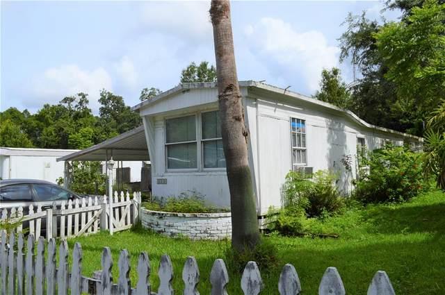 3310 Peachtree Hill Road, Lakeland, FL 33801 (MLS #U8124741) :: Zarghami Group