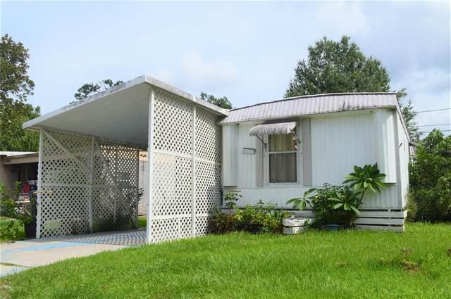 3306 Peachtree Hill Road, Lakeland, FL 33801 (MLS #U8124743) :: Zarghami Group