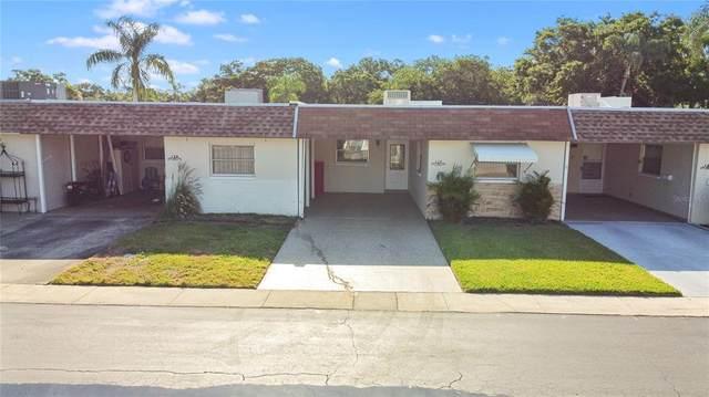 117 Skyloch Drive W, Dunedin, FL 34698 (MLS #U8125287) :: Pepine Realty