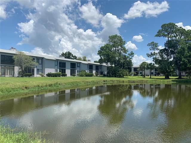 102 Martha Lane, Oldsmar, FL 34677 (MLS #U8126215) :: RE/MAX Marketing Specialists