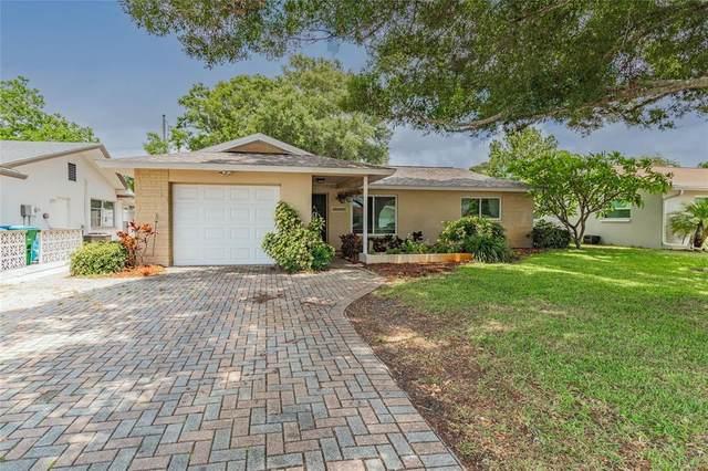 2580 Bramblewood Drive E, Clearwater, FL 33763 (MLS #U8126308) :: Frankenstein Home Team