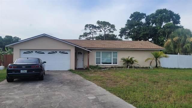 8795 124TH Way, Seminole, FL 33772 (MLS #U8127629) :: Heckler Realty