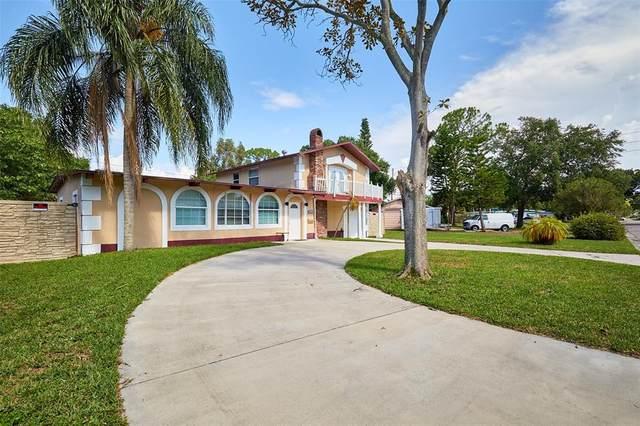 7011 10TH Street N, St Petersburg, FL 33702 (MLS #U8128606) :: Vacasa Real Estate