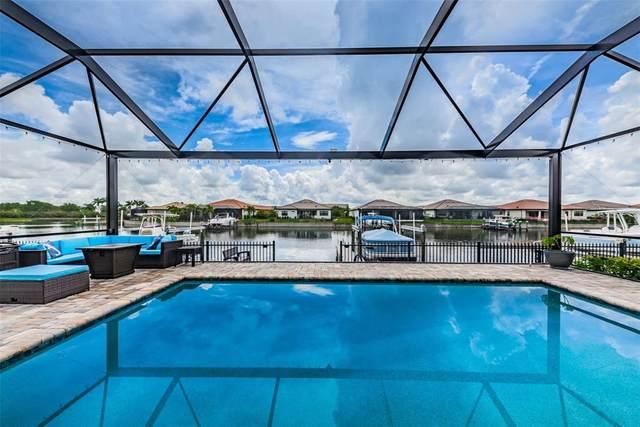 714 16TH Avenue E, Palmetto, FL 34221 (MLS #U8129024) :: Vacasa Real Estate
