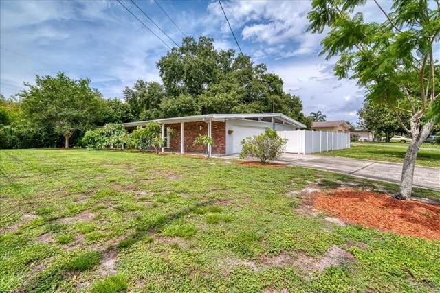 1209 S Keene Road, Clearwater, FL 33756 (MLS #U8129403) :: Charles Rutenberg Realty