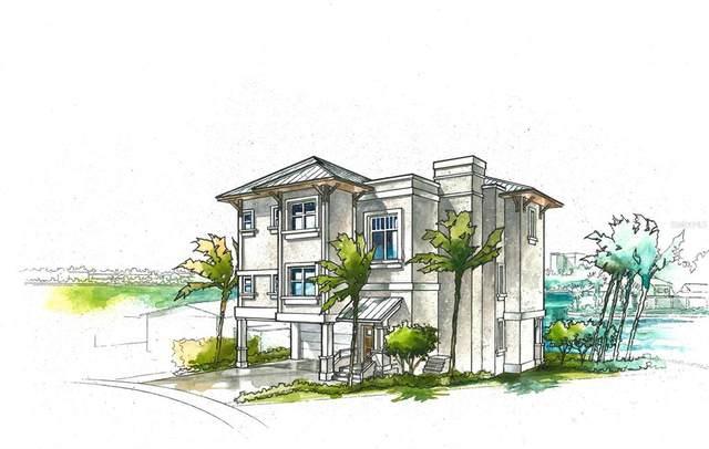 373 144TH Avenue, Madeira Beach, FL 33708 (MLS #U8129709) :: The Hustle and Heart Group