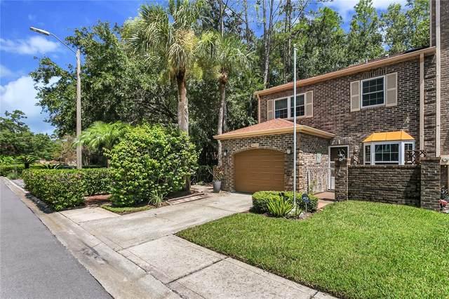 4111 Daventry Lane, Palm Harbor, FL 34685 (MLS #U8129950) :: RE/MAX Marketing Specialists