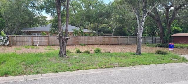 1001 Pinellas Street, Clearwater, FL 33756 (MLS #U8130321) :: Charles Rutenberg Realty