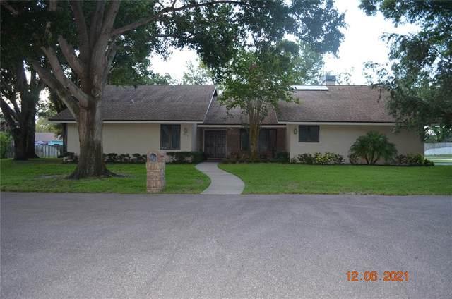Palm Harbor, FL 34683 :: RE/MAX Marketing Specialists
