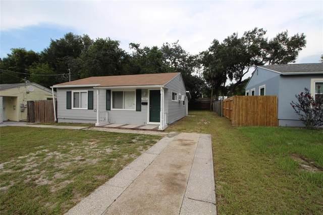 7703 N Arden Avenue, Tampa, FL 33604 (MLS #U8131322) :: Zarghami Group