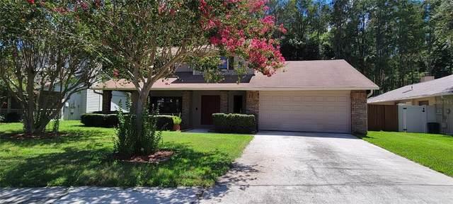 15825 Hampton Village Drive, Tampa, FL 33618 (MLS #U8133259) :: Cartwright Realty