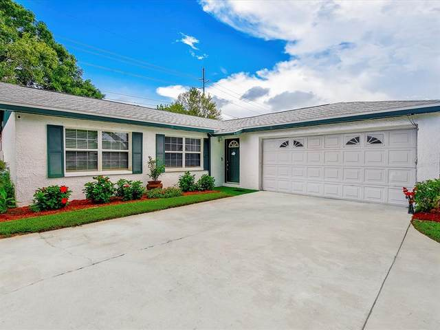 472 5TH Avenue SE, Largo, FL 33771 (MLS #U8136342) :: Everlane Realty