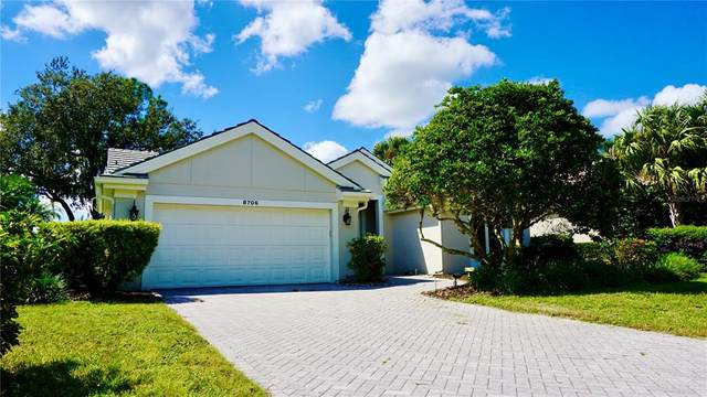 8706 54TH Avenue E, Bradenton, FL 34211 (MLS #U8137424) :: Rabell Realty Group