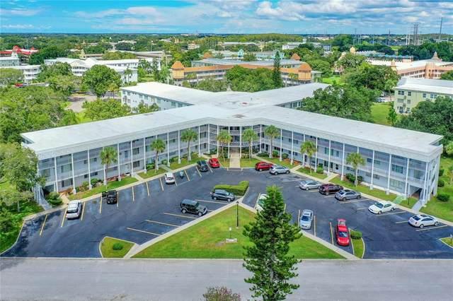 2450 Canadian Way #36, Clearwater, FL 33763 (MLS #U8137612) :: Zarghami Group
