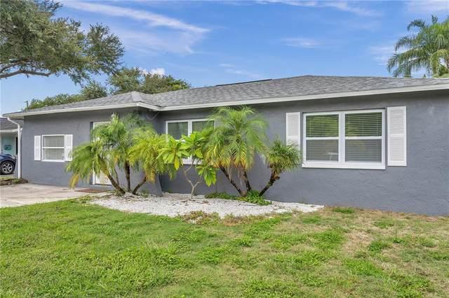 2806 Mary Sue Street SW, Largo, FL 33774 (MLS #U8137689) :: Stiver Firth International