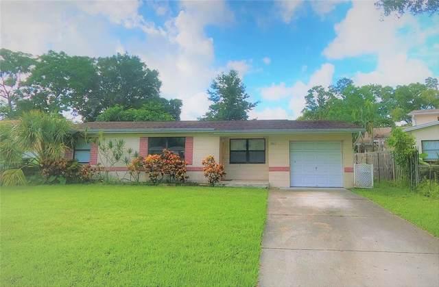5740 65TH Terrace N, Pinellas Park, FL 33781 (MLS #U8137822) :: Everlane Realty