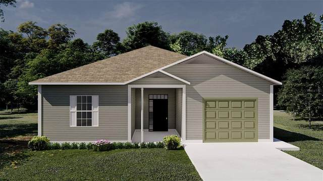 2704 E North Bay Street, Tampa, FL 33610 (MLS #U8138109) :: Orlando Homes Finder Team