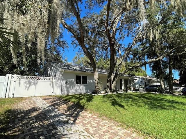 504 Richards Avenue, Clearwater, FL 33755 (MLS #U8138866) :: The Duncan Duo Team