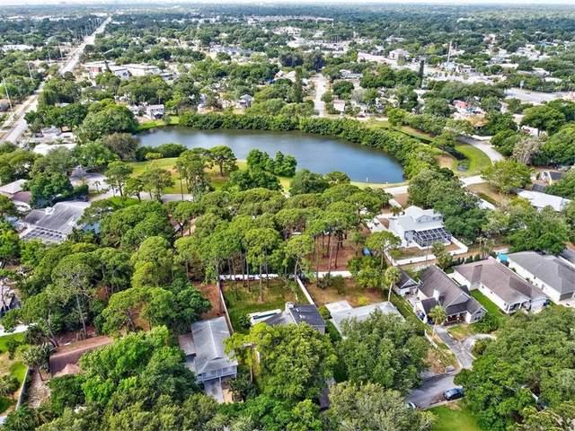 138 69TH Avenue N, St Petersburg, FL 33702 (MLS #U8139342) :: Keller Williams Realty Select