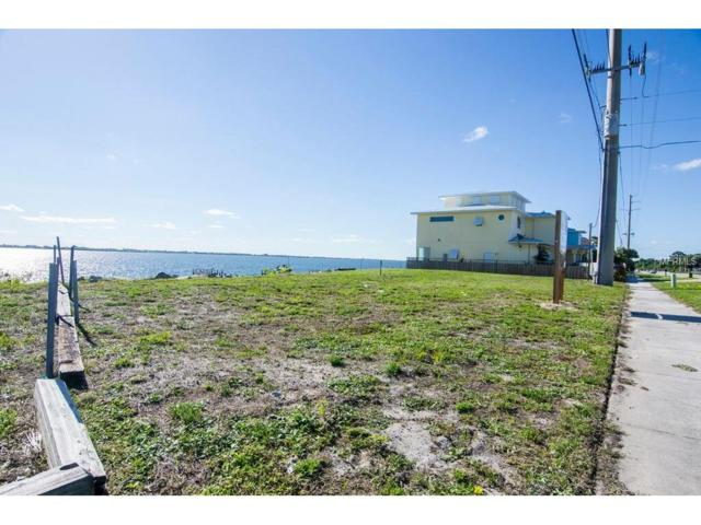 5195 N Highway 1, Palm Shores, FL 32940 (MLS #V4714015) :: The Duncan Duo Team