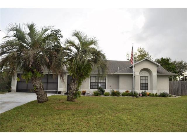 2524 Albury Avenue, Deltona, FL 32738 (MLS #V4720761) :: Mid-Florida Realty Team