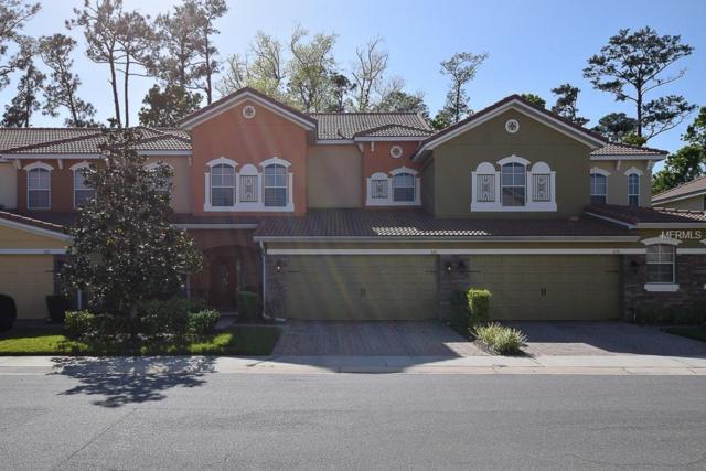 616 Venice Place, Sanford, FL 32771 (MLS #V4723778) :: The Duncan Duo Team