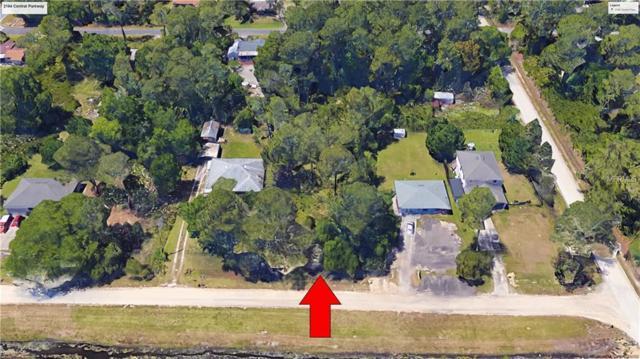 2164 Central Parkway, Deland, FL 32724 (MLS #V4723836) :: Griffin Group