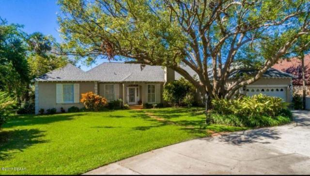596 Riverside Drive, Ormond Beach, FL 32176 (MLS #V4901267) :: Premium Properties Real Estate Services