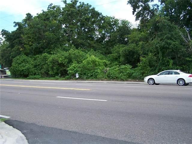 E State Rd 46, Sanford, FL 32771 (MLS #V4901325) :: Baird Realty Group