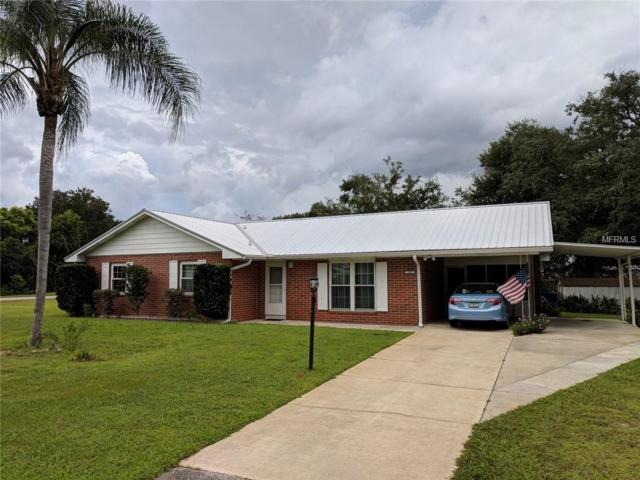 1029 1ST AVE, Deland, FL 32724 (MLS #V4902251) :: Premium Properties Real Estate Services