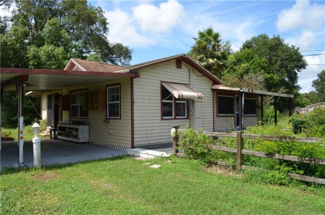 172 Anita Street, Deland, FL 32724 (MLS #V4902420) :: The Duncan Duo Team