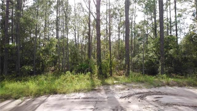 12TH Avenue, Deland, FL 32724 (MLS #V4902912) :: Griffin Group
