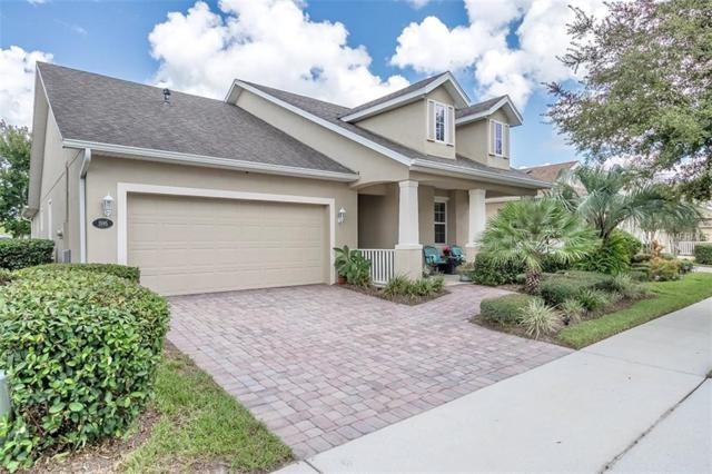 Address Not Published, Deland, FL 32724 (MLS #V4902926) :: G World Properties