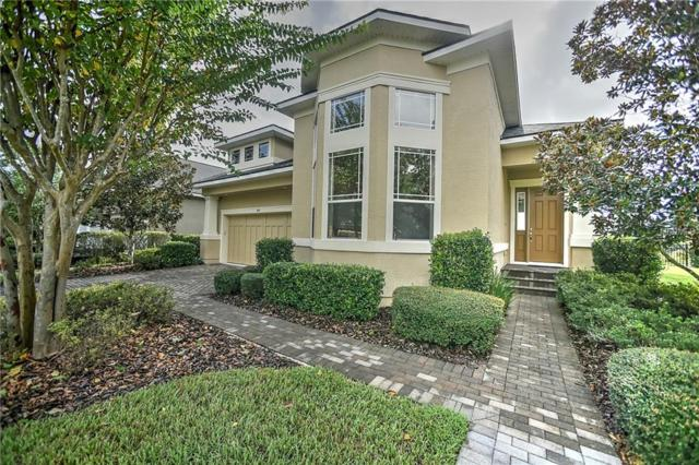 Address Not Published, Ormond Beach, FL 32174 (MLS #V4903121) :: Team Pepka